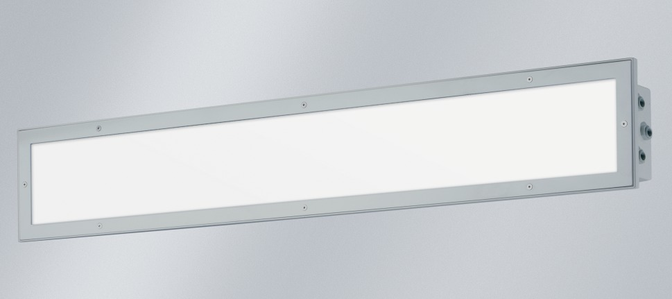 LUTTEROTH LED
